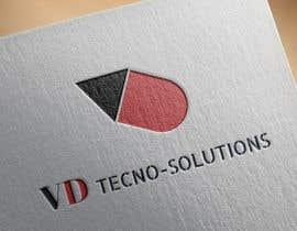 Nro 17 kilpailuun develop logo for Mechanical company käyttäjältä technologykites