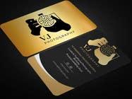 Design some Business Cards için Graphic Design71 No.lu Yarışma Girdisi