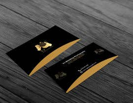 #30 for Design some Business Cards by jahidshuvo525