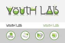 "Graphic Design Contest Entry #306 for Logo Design for ""Youth Lab"""