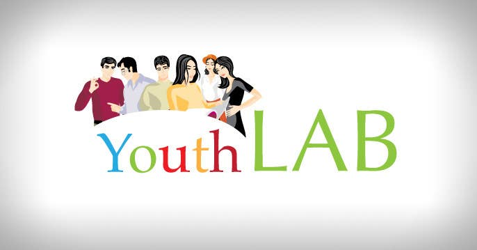 """Contest Entry #274 for Logo Design for """"Youth Lab"""""""