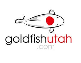 nº 4 pour Design a Logo for goldfishutah.com par CAMPION1