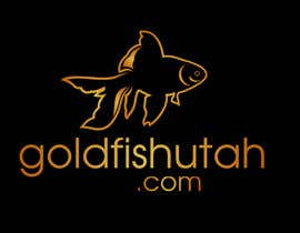 nº 33 pour Design a Logo for goldfishutah.com par CAMPION1