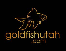 nº 34 pour Design a Logo for goldfishutah.com par CAMPION1