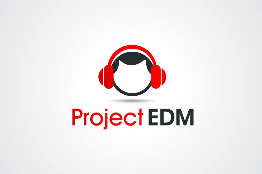 Logo Design for DJs  99designs