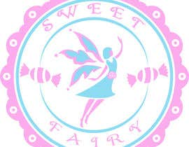 #57 for Design a Logo for New sweet box af SaranyaKrish