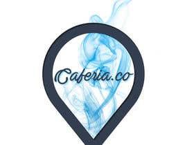 #18 for Logo for a blog by KrystalFrancis1