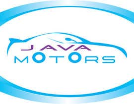 #50 for Design a Logo for a car company by SantanuHait
