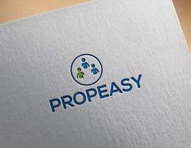 Nro 277 kilpailuun Design a Creative Logo käyttäjältä romena6055