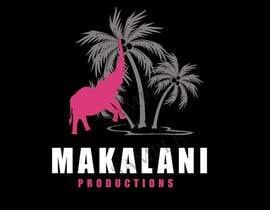 Corelhost tarafından Create a Logo Animation: Pink walking elephant için no 17
