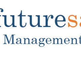 #10 for Design a Logo for Futuresafe Risk Management Limited by RustyRob