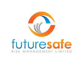 #83 for Design a Logo for Futuresafe Risk Management Limited af sagorak47