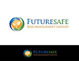#26 for Design a Logo for Futuresafe Risk Management Limited by sat01680