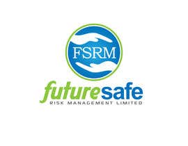 #106 for Design a Logo for Futuresafe Risk Management Limited by Cbox9