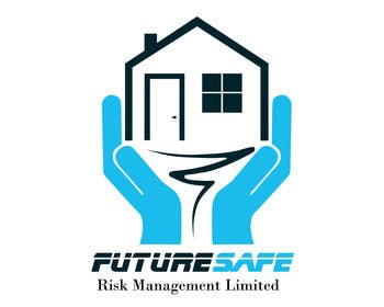#45 for Design a Logo for Futuresafe Risk Management Limited by akritidas21