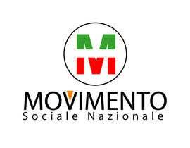 monjumia1978 tarafından Political Party Logo Design için no 15