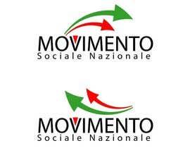 monjumia1978 tarafından Political Party Logo Design için no 16
