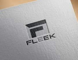 imran5034 tarafından FLEEK Logo design için no 44