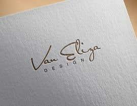Mehrima tarafından Design a Logo for my company için no 2