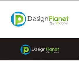 #152 for Logo Design for DesignPlanet af innovys