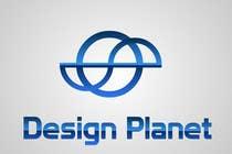 Graphic Design Inscrição do Concurso Nº25 para Logo Design for DesignPlanet