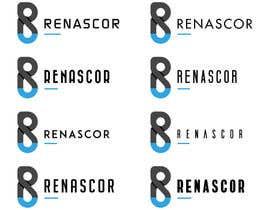 Nro 43 kilpailuun Design a Logo and develop some parts of Corporate Identity/Collateral käyttäjältä vigszabolcs