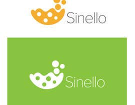 #117 for Logo & Graphic profile for a Soda/Drink brand -Sinello af BobbijoPMH