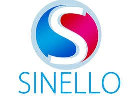 #88 for Logo & Graphic profile for a Soda/Drink brand -Sinello af zainkarbalai9