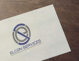 scroob tarafından Design a Logo için no 68