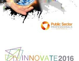 Nro 1 kilpailuun Design a Flyer - Innovate Summit käyttäjältä abhimanyu3