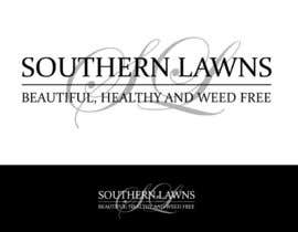 #80 for Design a Logo for a new lawn care company by legol2s