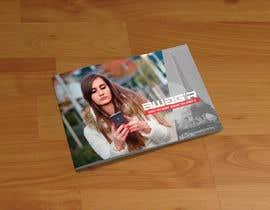 Nro 3 kilpailuun Design a Brochure käyttäjältä meenapatwal