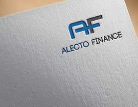 Nro 141 kilpailuun Alecto Finance - Logo Design käyttäjältä sunlititltd