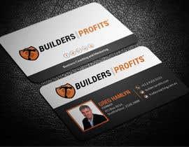 smartghart tarafından Design some Business Cards için no 4