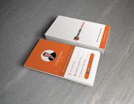 Nro 28 kilpailuun Design some Business Cards käyttäjältä alemammirip