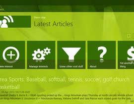 amirkust2005 tarafından Design a website için no 26