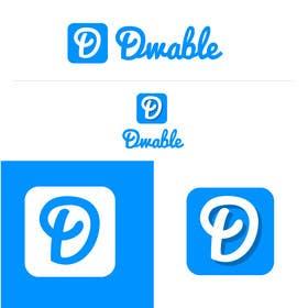 wajahatastic tarafından Design a Logo for Social Networking Site için no 253