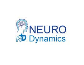 szamnet tarafından Design a Logo for Neurosurgery Company için no 99