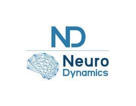 marcelorock tarafından Design a Logo for Neurosurgery Company için no 114