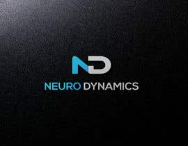 sunlititltd tarafından Design a Logo for Neurosurgery Company için no 109