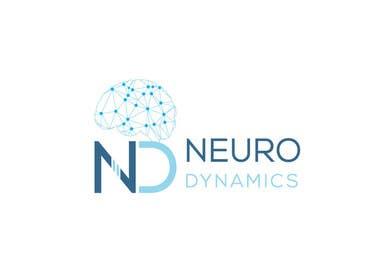 DesignDevil007 tarafından Design a Logo for Neurosurgery Company için no 95