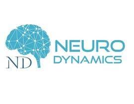 samanna tarafından Design a Logo for Neurosurgery Company için no 44