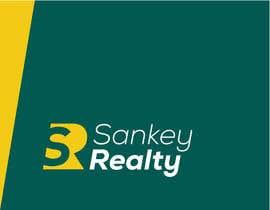 Imtedad tarafından Sankey Realty Logo için no 21