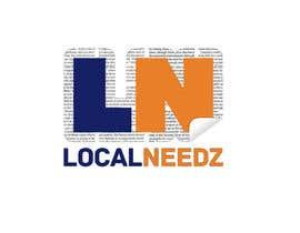 #28 for Design a Logo for Localneedz.com af evave123