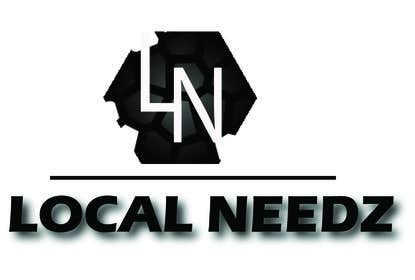 #32 for Design a Logo for Localneedz.com by samir121xx