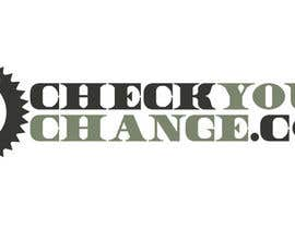 #36 for Design a Logo for CheckYourChange.Com by spy100