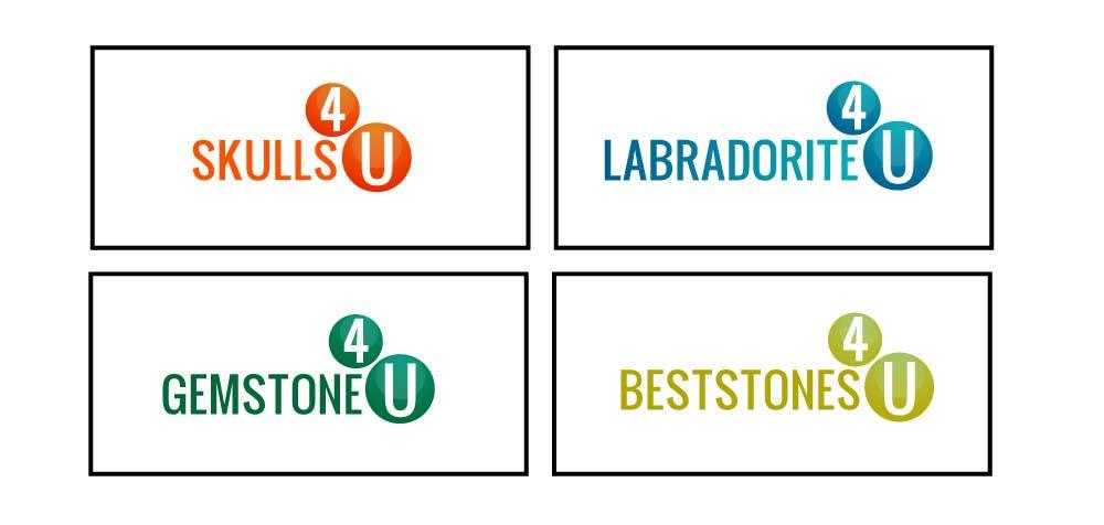 Contest Entry #                                        17                                      for                                         Simple Logo Design for Skulls4U websites