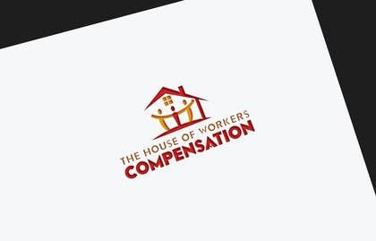 rajeshkonidala05 tarafından Design a Logo for a Workers Compensation Firm için no 30