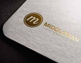 Nro 74 kilpailuun Develop a Corporate Identity käyttäjältä MdZohan
