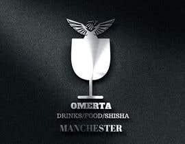 Nro 34 kilpailuun Design a Logo for a night club in manchester käyttäjältä technologykites